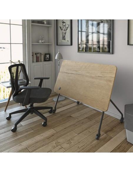 Muebles de oficina y escritorios